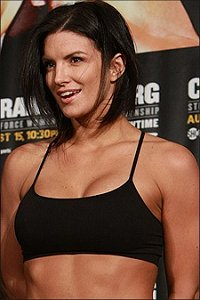 20090825035544_ginacarano_jpg_medium
