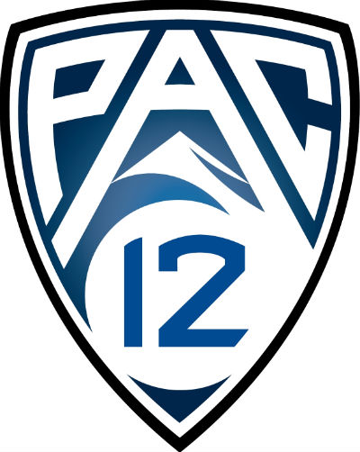 Pac12web_medium