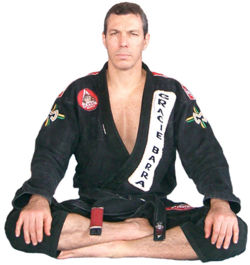 Carlos_gracie_jr_medium