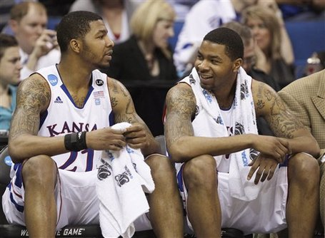 61569_ncaa_boston_u_kansas_basketball_medium