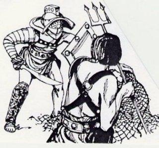 Gladiator_202_medium