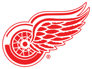 Detroit_red_wings_logo_medium