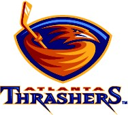 Atlanta_thrashers_logo_medium