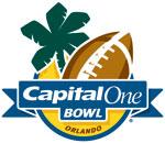 2011capitalonebowl-logo_medium_medium