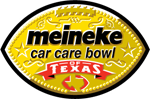 Meineke-cc-bowl-2011_medium_medium