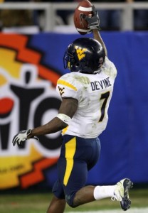 Noel-devine-fiesta-bowl-208x300_medium
