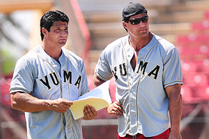 Mlb_y_canseco8_sy_300_medium