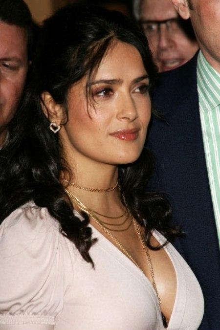 Tn2_salma_hayek_4_medium