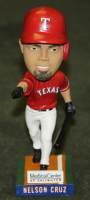 Walkoffbobblehead_medium