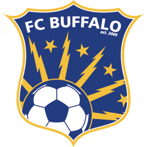 Fcbuffalologo-300x300_medium