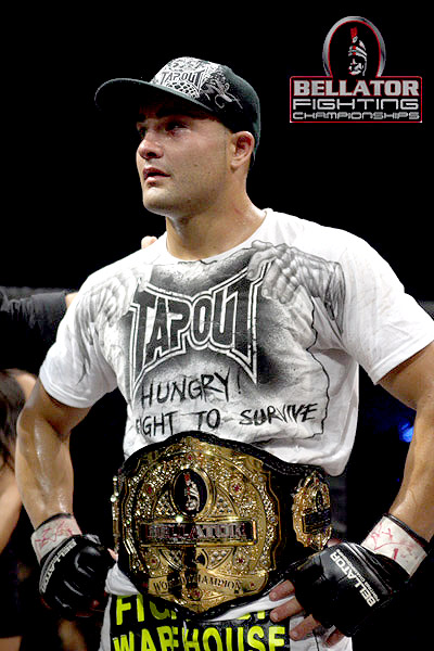 Eddie-alvarez_medium