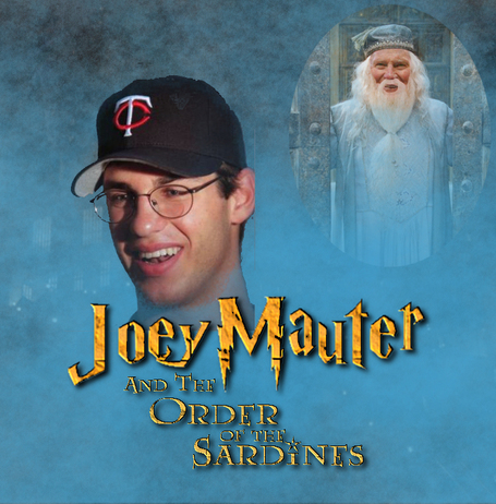 Joey-mauter_medium