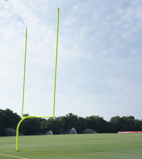 Goalpost_medium