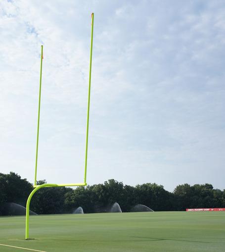 Goalpost_medium