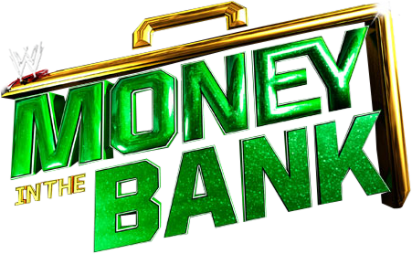 Money_in_the_bank_green_logo_medium