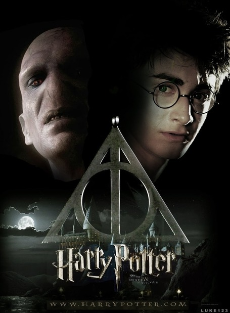 Harry-potter-and-the-deathly-hallows-part-i-680791l_medium