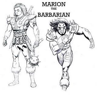 Marion4_medium