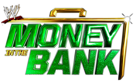 Wwe_money_in_the_bank_logo_medium