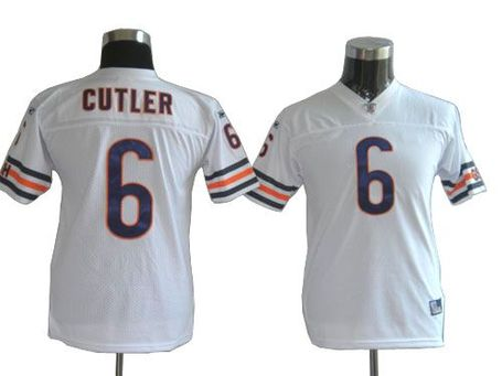Chicago_20bears_20_236_20jay_20cutler_20kids_20white_20jersey_medium