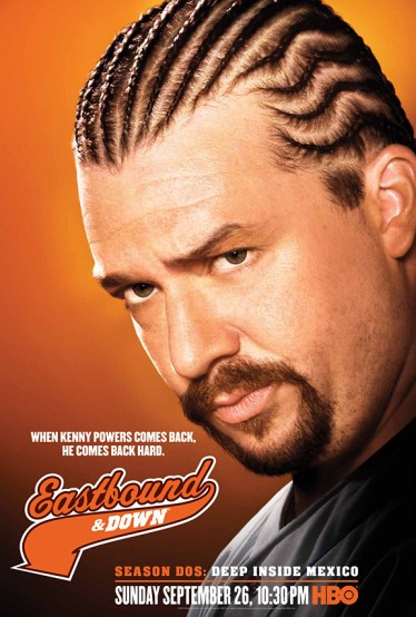 Kenny-powers2_medium