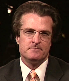 Mel-kiper-jr_medium