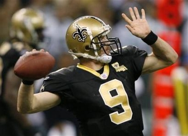Drew_brees-259_medium