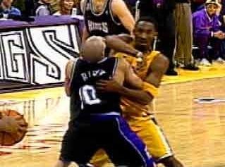Kobe-bryant-game-6-2002_medium