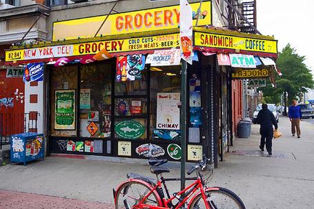 Corner-store_medium