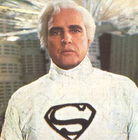 Jor-el-marlon-brando_medium