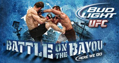 Ufc-battle-on-the-bayou-banner_medium