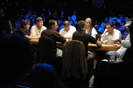 Wsop2005final-table_medium