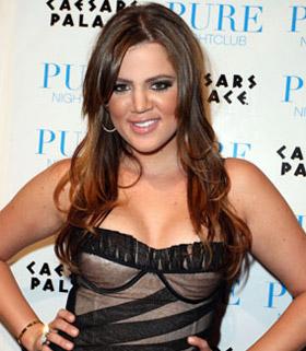 Khloe-kardashian-bikini-challenge_medium