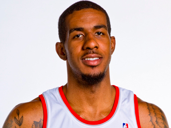 Lamarcus-aldridge-mug102309jpg-a060602001044a6e_medium