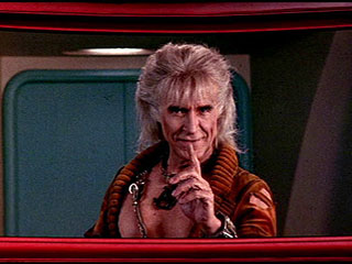 Khan-star-trek-2_medium