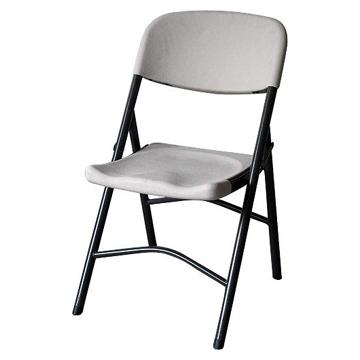 Chair-folding_medium