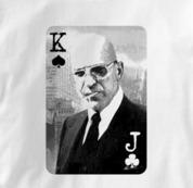 Kojak-thumb_medium