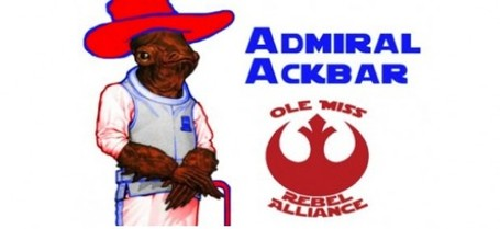 Ackbar-ole-miss_medium