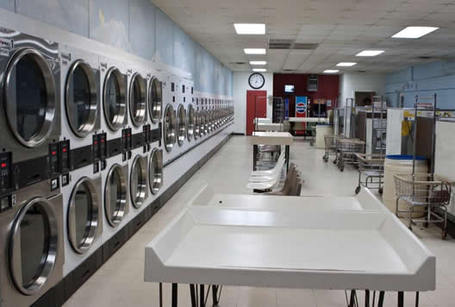 Laundromat_edit_medium