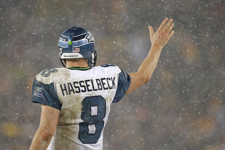 Matt_hasselbeck_seattle_seahawks_v_green_bay_szx_kcdsq0rl_medium
