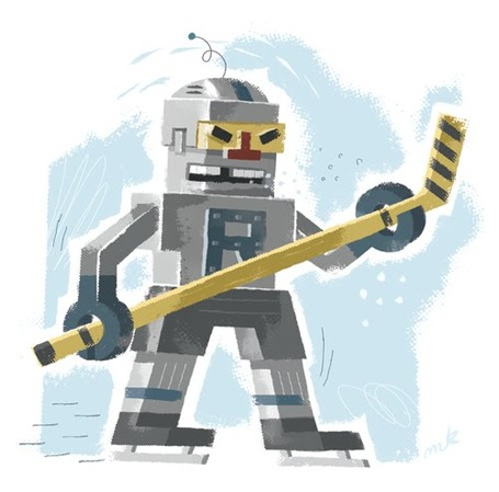 Hockeyrobot_medium
