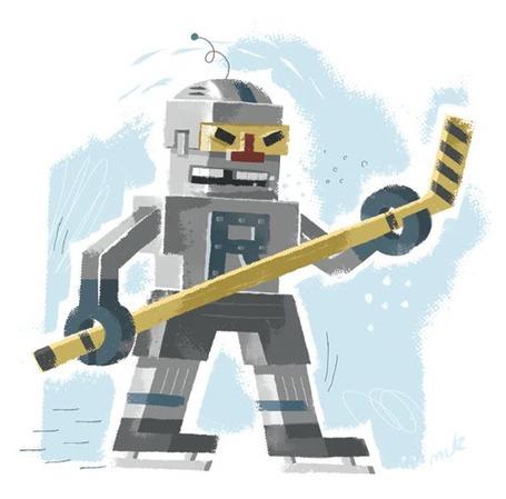 Hockeyrobot_medium
