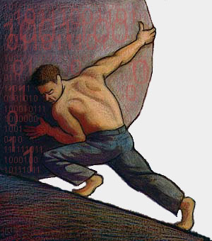 Sisyphus-front_medium