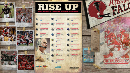 Falcons2011schedule480p_medium