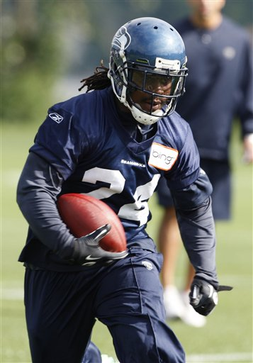 84478_seahawks_camp_football_medium