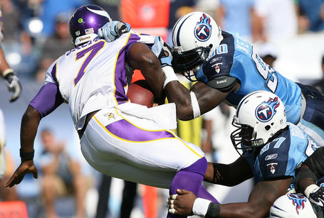 Minnesota_vikings_v_tennessee_titans_bsynswsg6fvl_medium