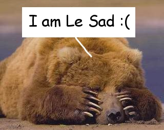 Sad_bear_medium