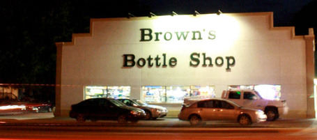 Browns_shop_medium