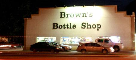 Browns_shop_medium
