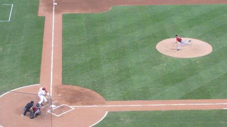 Baseball096_medium