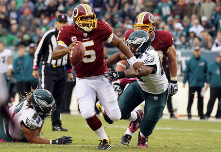 Darryl_tapp_washington_redskins_v_philadelphia_gi_cpf9vrvjl_medium